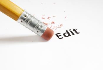 editors image