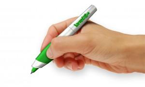 lernstift-hand-writing